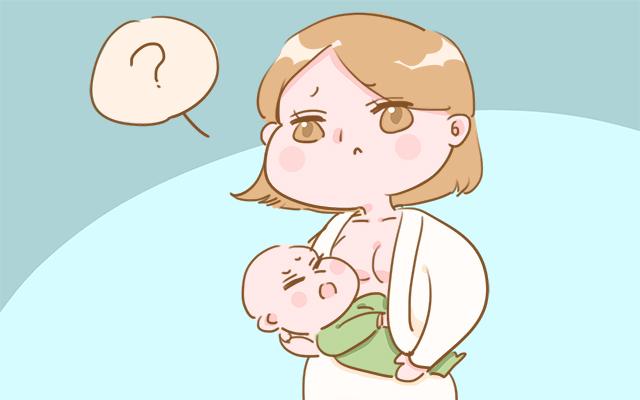 教爸妈如何掌握宝宝的睡觉习惯