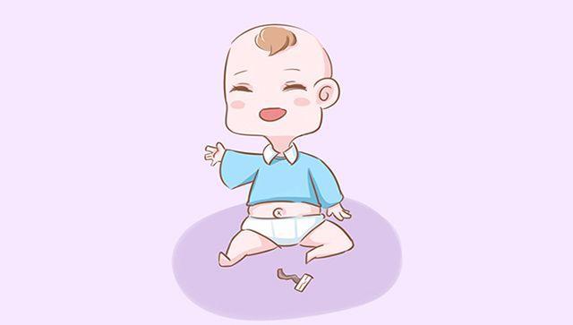 4点教你如何护理新生儿的脐带