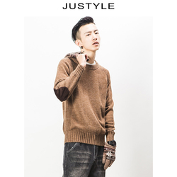 JUSTYLE JM63173012