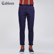 Cabbeen/卡宾 3164127001