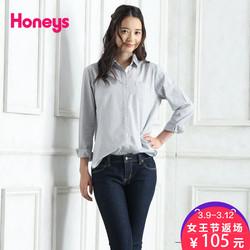 honeys CIC-632-62-8003