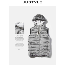 JUSTYLE JM44166009