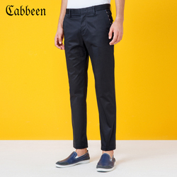 Cabbeen/卡宾 3162127003
