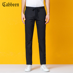 Cabbeen/卡宾 3162127007
