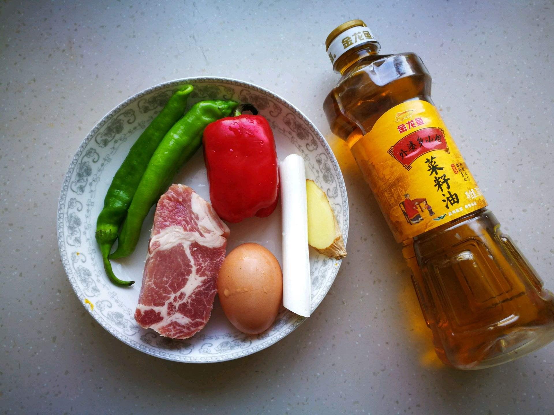教你番茄鸡蛋的新吃法,味更香!2