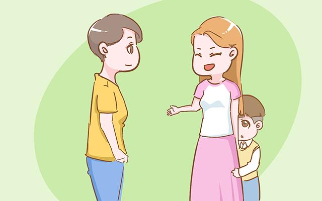 多数孩子都很害怕的3件事,家长别不在意13