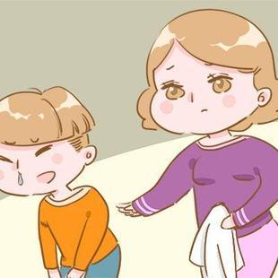 这3件事会导致宝宝体弱,而你可能天天做