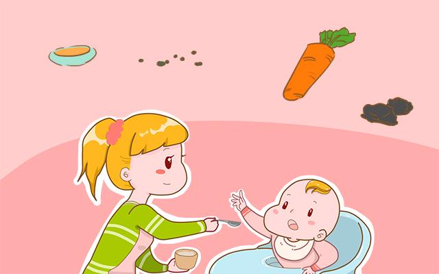 家长4种行为,看似对娃好,其实并不是9
