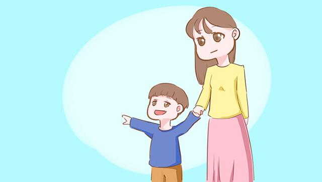 常做这4件事,提高宝宝的创造力