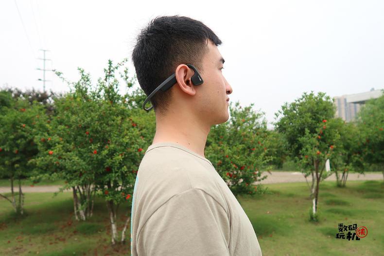 实测出来的性价比,值得入手的运动耳机