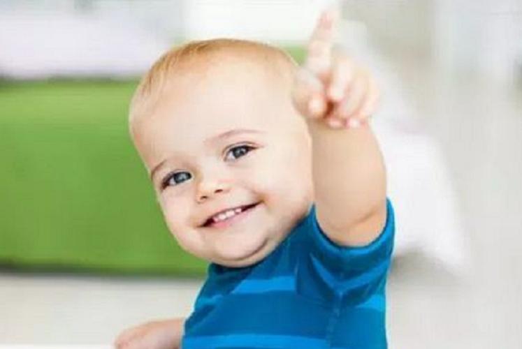 教你如何解决宝宝学习注意力不集中问题19