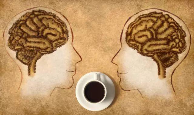 咖啡与脂肪消耗