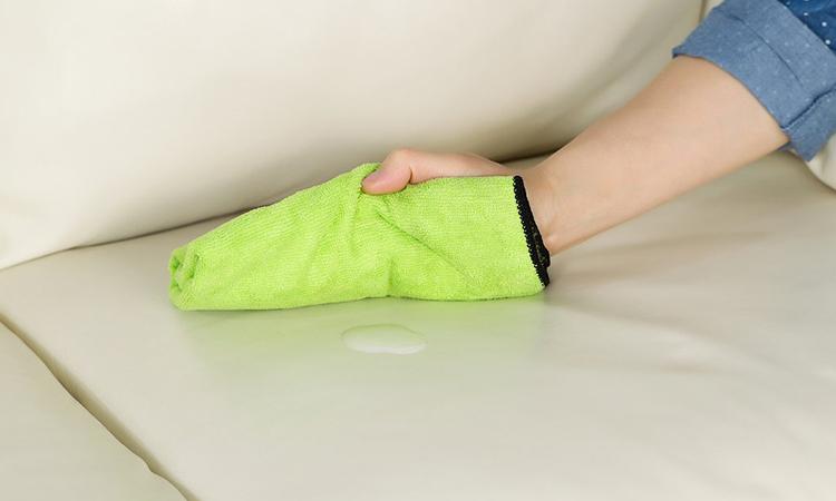 巧用清洁好物,打扫卫生不再是难题17