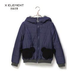 Natural Element/自然元素 ZMAEJC0101