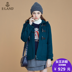 E·LAND EEJW64T52M