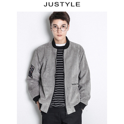 JUSTYLE JM43171069