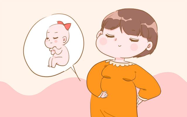 教你如何抓住宝宝智力发育2个黄金期13