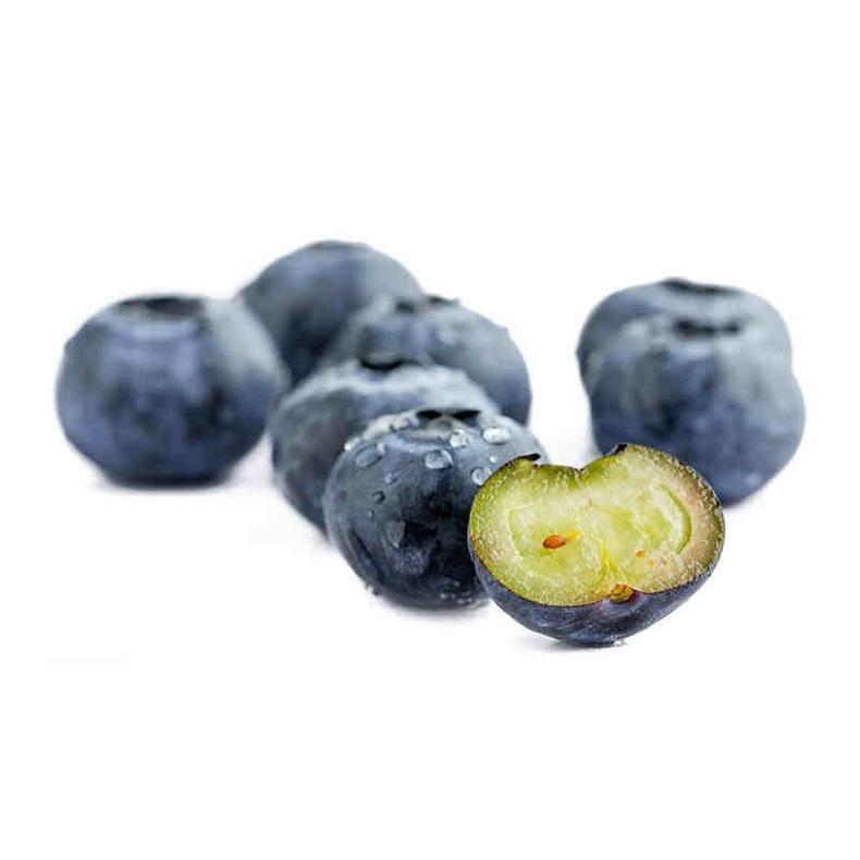 易果国产蓝莓