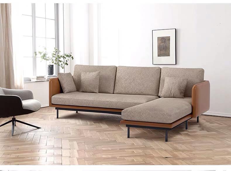 客厅沙发怎么选?最全干货攻略来了