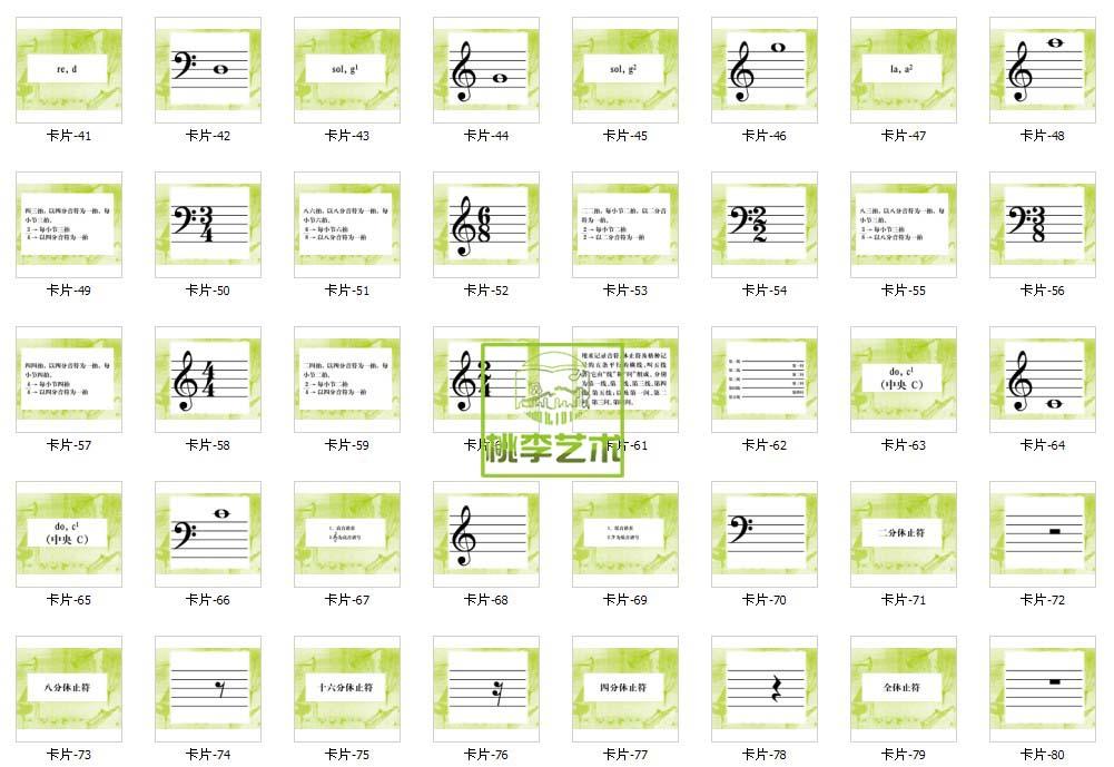 少儿电子琴入门教材_儿童入门五线谱图片_儿童入门五线谱图片下载