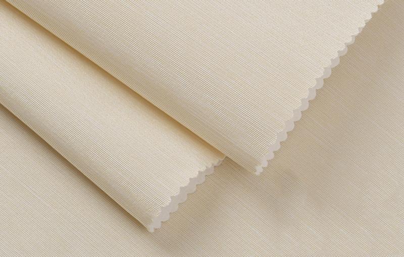 无缝墙布优点那么多,装修选它准没错 墙布知识-第2张
