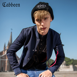 Cabbeen/卡宾 3153138035