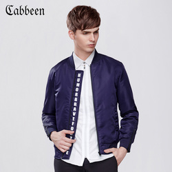 Cabbeen/卡宾 3163135001