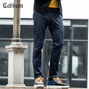 Cabbeen/卡宾 3163127003