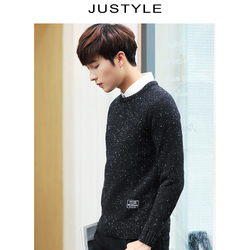 JUSTYLE JM63163449