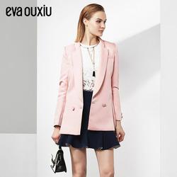 Eva Ouxiu/伊华·欧秀 533AS7589