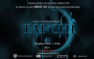 Taichi-Mater-by-Stephen-Chow