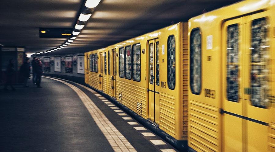 「深入实践中的 Node.js」- Node 地下铁第四期南京站线下沙龙总结