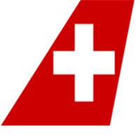 瑞士国际航空公司