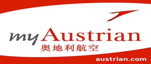 奥地利航空公司