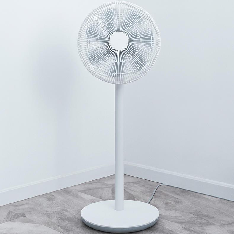小米 | 米家电风扇