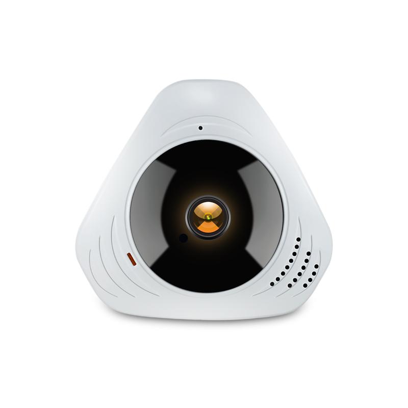 远程监控没有画面_普通门锁不安全,你需要换一把智能锁了!