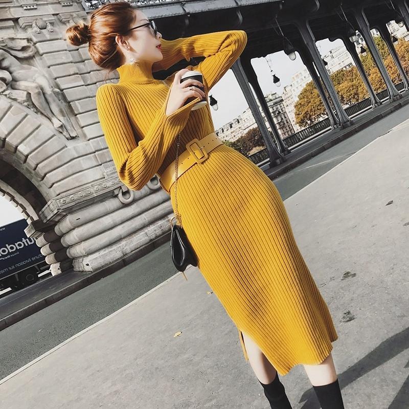 3大问题身材怎么选裙装?