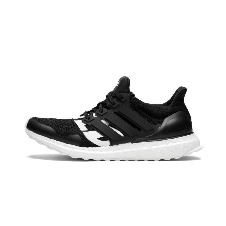 "Adidas Ultraboost UNDFTD ""Undefeated"" - B22480"
