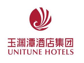 玉淵潭酒店