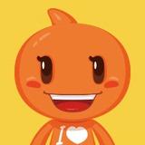 songbo1261261492132057052810